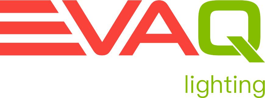 Logo van Evaq