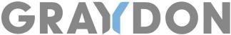 Graydon X INFO