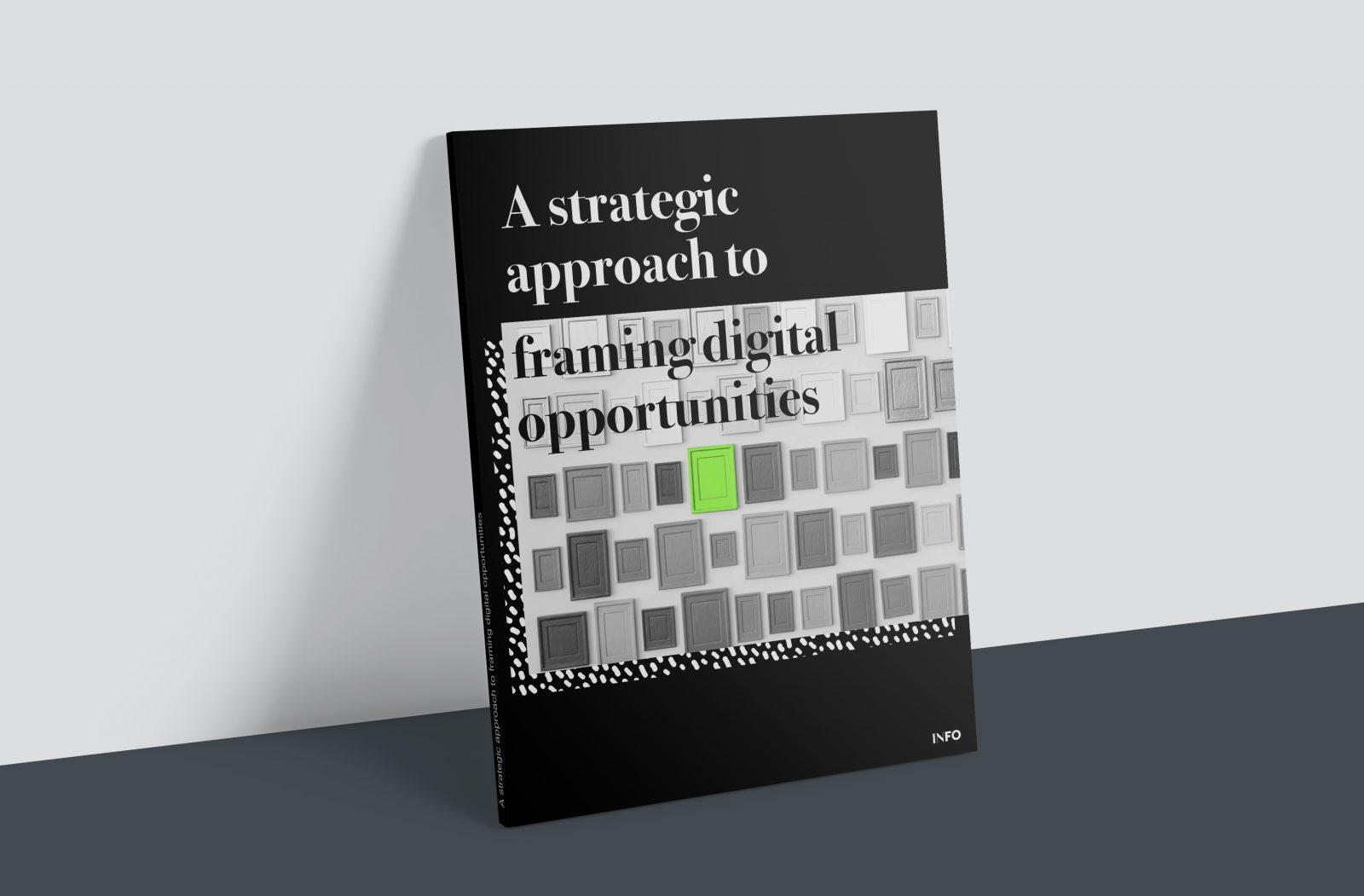 Strategy Whitepaper