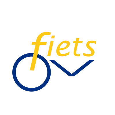 Logo OV-fiets