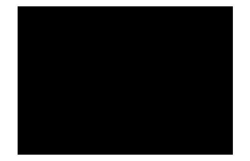 Logo van Muziekwedstrijd