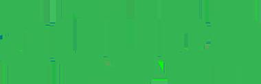 Career Hub voor Adyen | INFO