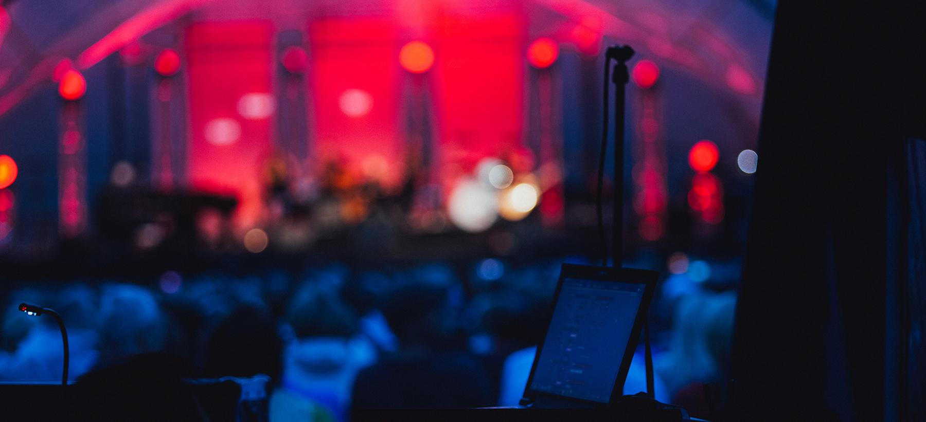 SXSW 2020 session tips